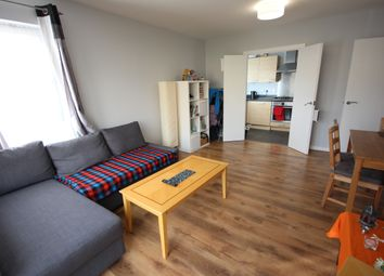 Thumbnail 2 bedroom flat for sale in 2 Fortune Avenue, Edgware