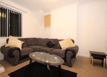Thumbnail 2 bed property to rent in The Old Road, Cosham, Portsmouth