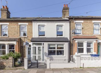 Thumbnail 3 bed property for sale in Studley Grange Road, London