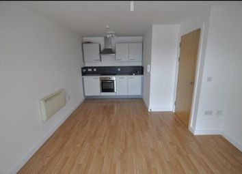 Thumbnail 1 bed flat to rent in Otley Road, Bradford, West Yorkshire