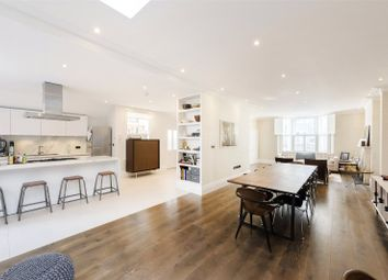 5 bed detached house to rent in Lilyville Road, London SW6