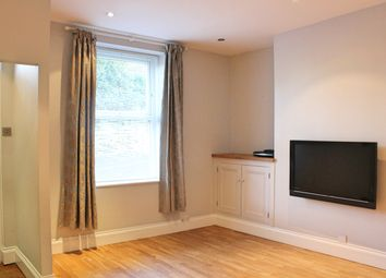 Thumbnail 2 bed terraced house for sale in Brunswick Terrace, Bacup