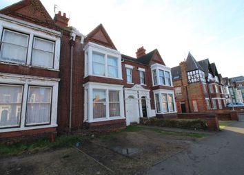 Thumbnail 5 bedroom terraced house for sale in Rutland Business Park, Newark Road, Peterborough