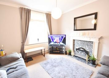 Thumbnail 1 bed flat to rent in Tankerville Place, Jesmond, Newcastle Upon Tyne