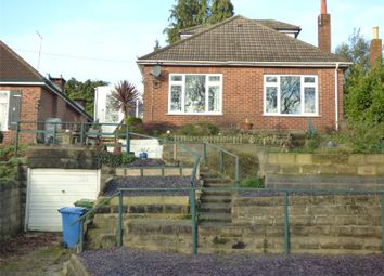Thumbnail 2 bedroom bungalow for sale in Alder Road, Wallisdown, Poole, Dorset