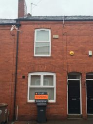 Thumbnail 4 bedroom terraced house for sale in Norbury Street, Salford