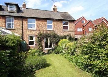 3 bed property for sale in Sevenoaks Road, Borough Green, Sevenoaks TN15