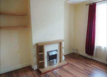 Thumbnail 2 bedroom terraced house to rent in Brier Street, Hillsborough, Sheffield