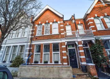 Cornwall Road, Twickenham TW1. 1 bed flat for sale