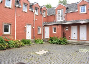 Thumbnail 2 bed flat to rent in Annes Mews, Hamilton, South Lanarkshire