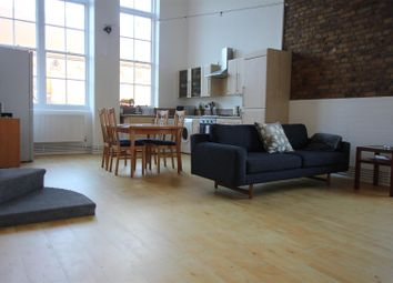 Thumbnail Property to rent in Chelmer Road, London