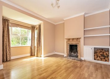 Thumbnail 3 bedroom terraced house to rent in Holyoake Terrace, Sevenoaks