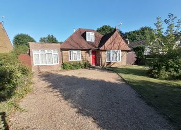 Thumbnail 4 bed detached house for sale in Orchard End Avenue, Amersham, United Kingdom