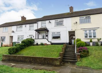3 bed terraced house for sale in Schoolfield Road, Upton, Wirral CH49