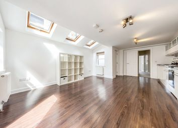 Thumbnail 2 bed flat for sale in Tunstall Road, London, London