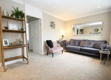 Thumbnail 2 bed property for sale in Henson Avenue, Canvey Island