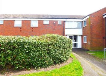 Thumbnail 2 bedroom flat to rent in Cottage Farm Road, Coventry, West Midlands