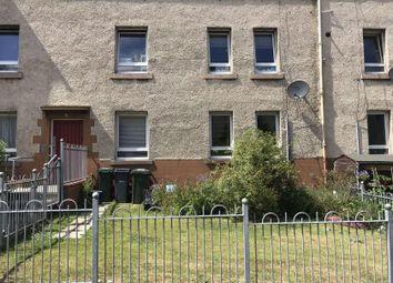 Thumbnail 2 bed flat for sale in Granton Medway, Pilton, Edinburgh