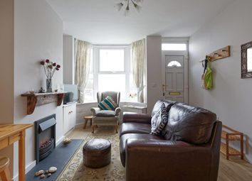 Thumbnail 3 bed property to rent in Florence Road, Ramsgate