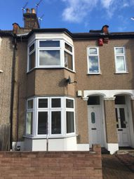Thumbnail 2 bed flat for sale in Pelham Rd, South Woodford
