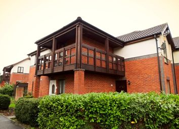 Thumbnail 2 bed semi-detached house for sale in Ashpole Furlong, Loughton