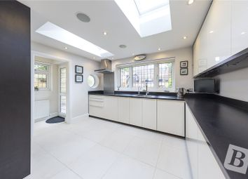 4 bed semi-detached house for sale in Roman Road, Northfleet, Gravesend, Kent DA11