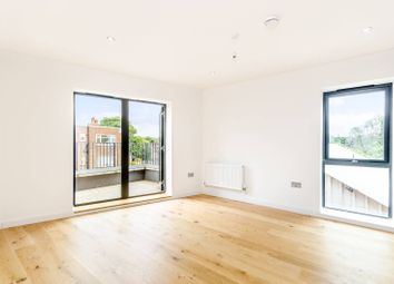 Thumbnail 3 bed flat for sale in Tudor Apartments, Eltham
