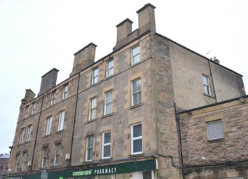 Thumbnail 1 bedroom flat for sale in 1/9 West Tollcross, Tollcross