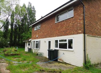 Thumbnail 4 bed property to rent in Casa Amica, Rowling Street, Bilsington