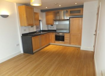 Thumbnail 1 bed flat to rent in The Florins, High Street, Sutton Coldfield