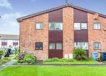 1 bed flat for sale in Hoghton Close, Lytham St Annes, Lancashire FY8