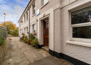 Thumbnail 2 bed flat for sale in Mount Stone Road, Stonehouse, Plymouth