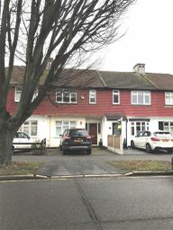 Thumbnail 3 bed property to rent in Avenue Road, Harold Wood, Romford