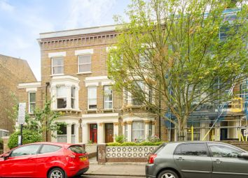 Thumbnail 5 bed property to rent in Ashmore Road, Queen's Park, London