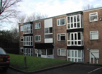 Thumbnail 1 bed flat to rent in Mayfield Road, Salford
