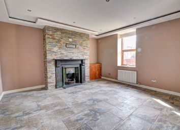 Thumbnail 2 bedroom terraced house for sale in Victoria Terrace, Alnwick, Northumberland