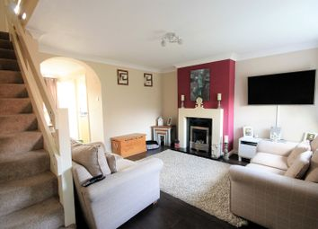 Thumbnail 2 bed terraced house to rent in Tamerton Drive, Chester Le Street