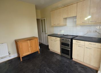 Thumbnail 2 bedroom flat to rent in Aspinall Road, Brockley
