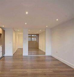 Thumbnail Studio for sale in Centre Heights, Finchley Road, London