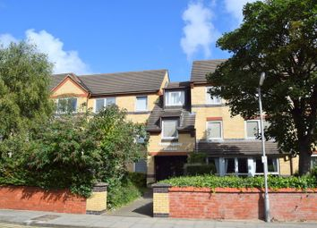 Thumbnail 1 bed flat for sale in Homespray House, West Kirby