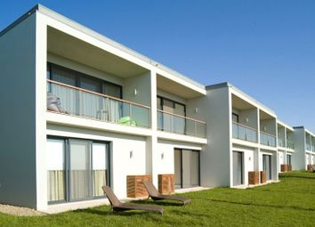 Thumbnail 2 bed town house for sale in Sagres, Algarve, Portugal