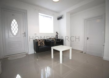 Thumbnail 1 bed property to rent in Berry Way, London