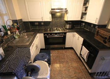 Thumbnail 2 bed property to rent in The Ridings, Luton