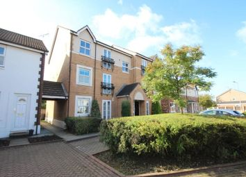 Thumbnail 2 bed flat for sale in Kilton Court, Howdale Road, Sutton-On-Hull, Hull