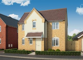 "Thumbnail 3 bed property for sale in ""The Blackthorne At Porthouse Rise, Bromyard, ..."" at Porthouse Rise, Bromyard"