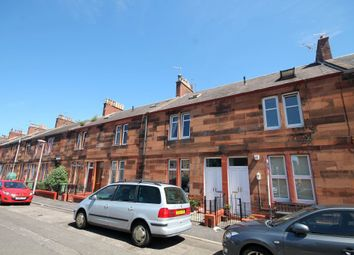 Thumbnail 2 bedroom maisonette for sale in 26i Mansfield Avenue, Musselburgh