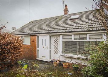 4 bed semi-detached bungalow for sale in Beaver Close, Wilpshire, Blackburn BB1