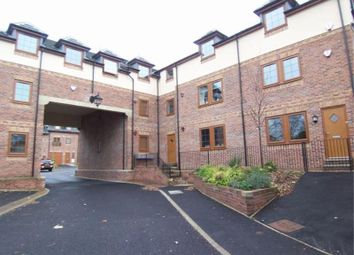 1 bed flat to rent in Highfield Court, Ossett WF5