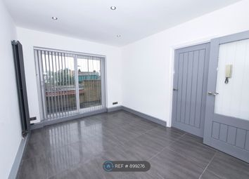 2 bed maisonette to rent in St. Awdrys Road, Barking IG11