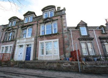 Thumbnail 2 bed flat for sale in 6 Ardconnel Terrace, Crown, Inverness
